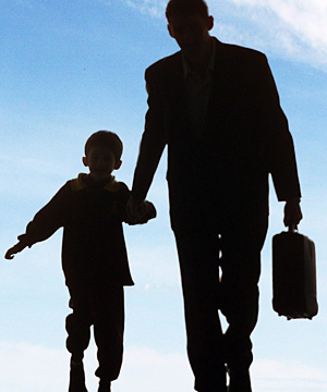 Family Business Succession Planning: Why It's Neglected ...