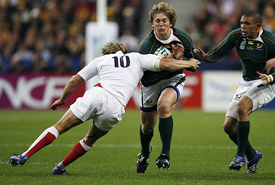 Rugby Betting Tips