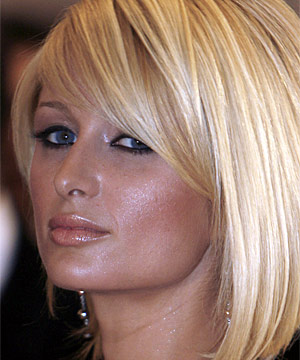 paris hilton sex video clips