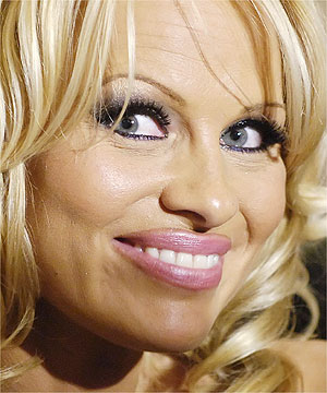 Blog Post about: Watch Pamela Anderson Sex Tape Click to watch sex tape