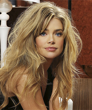 playboy pics denise richards