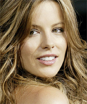 kate beckinsale nude whiteout