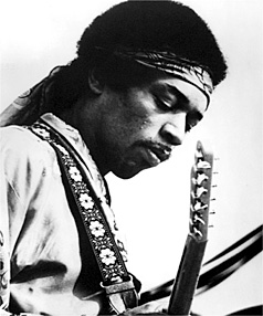 An Australian doctor who failed to revive Jimi Hendrix in a London hospital nearly four decades ago believes it was possible he was murdered.