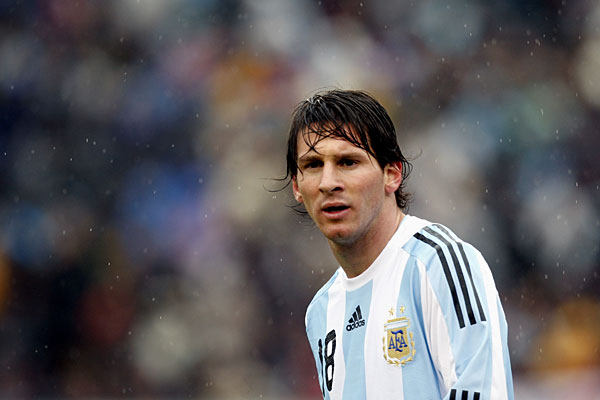 lionel messi house photos. Lionel+messi+house+in+