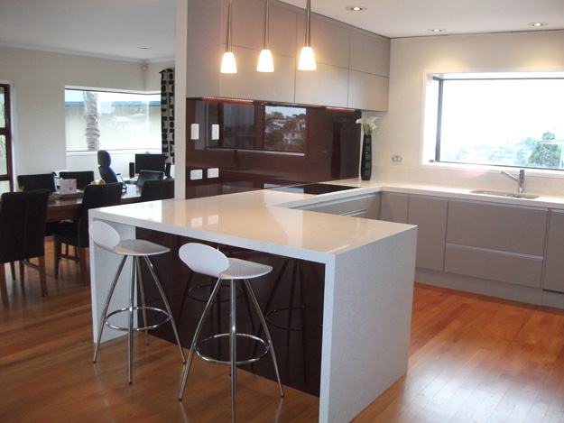 Styleline Kitchens Classifieds Auckland