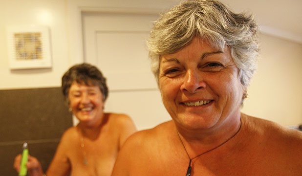great naturist family450