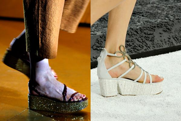 ugliest shoes in the world 28 images welcome to