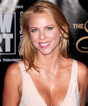 lara logan attack. Lara Logan. Getty Images