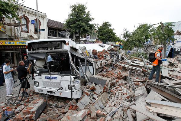 christchurch_earthquake