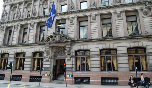 Corinthian Club Glasgow Corinthian Club Glasgow