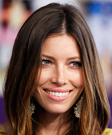 justin timberlake and jessica biel split. Jessica Biel doesn#39;t like