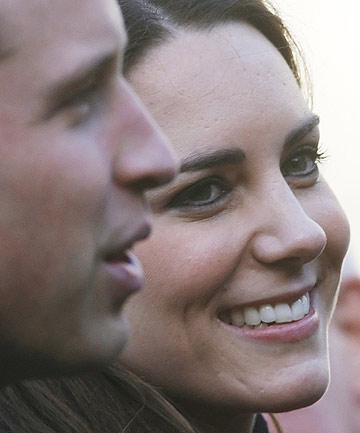 prince william kate middleton latest news kate middleton see through dress images. Prince William Latest News