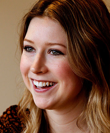 Hayley Westenra worries about NZ
