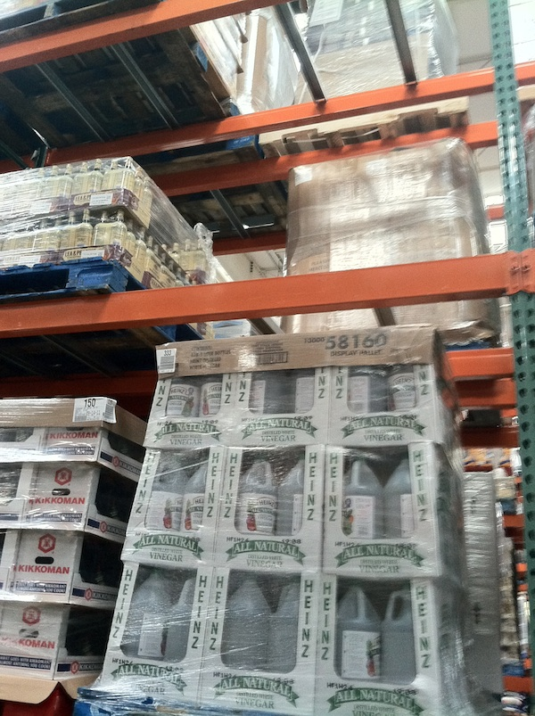 Costco2