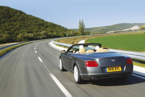 Bentley-Continental-GTC-fps-g