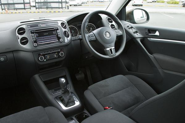VW-Tiguan-interior-g