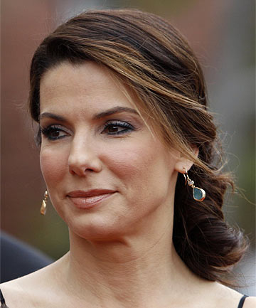 Actress Julia Ormond Speaks Out Against Human Slavery