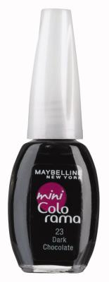 Maybelline New York Nail Polish