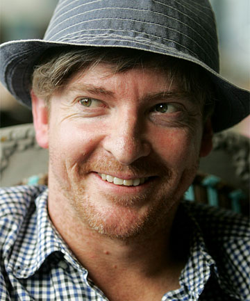 rhys darby movies