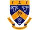 Lincoln University Rugby