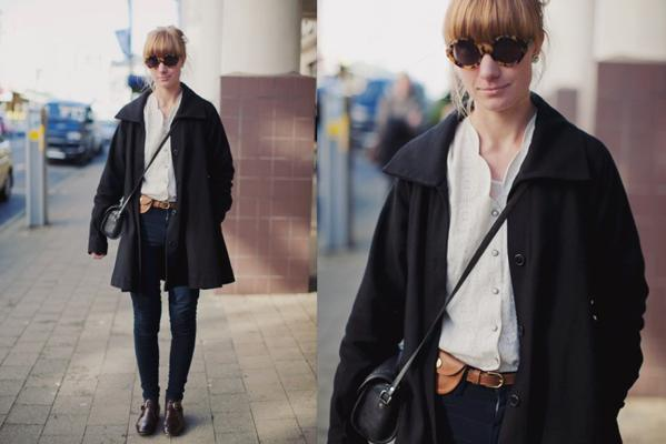 street style may 30