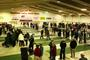NZ Indoor Bowls Fours Championships