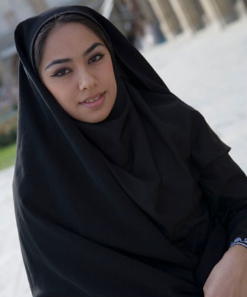 black muslim online dating