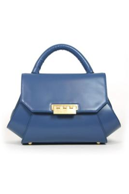 Z Spoke by Zac Posen bag