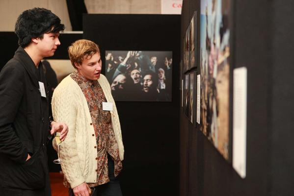 Press photos exhibition 1