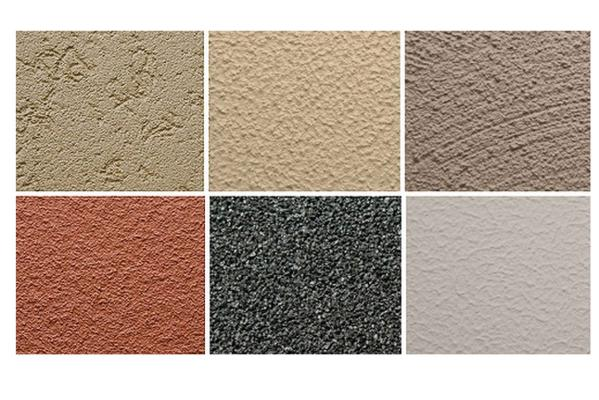 Dulux Textured Exterior Paint Image Home Furniture Design