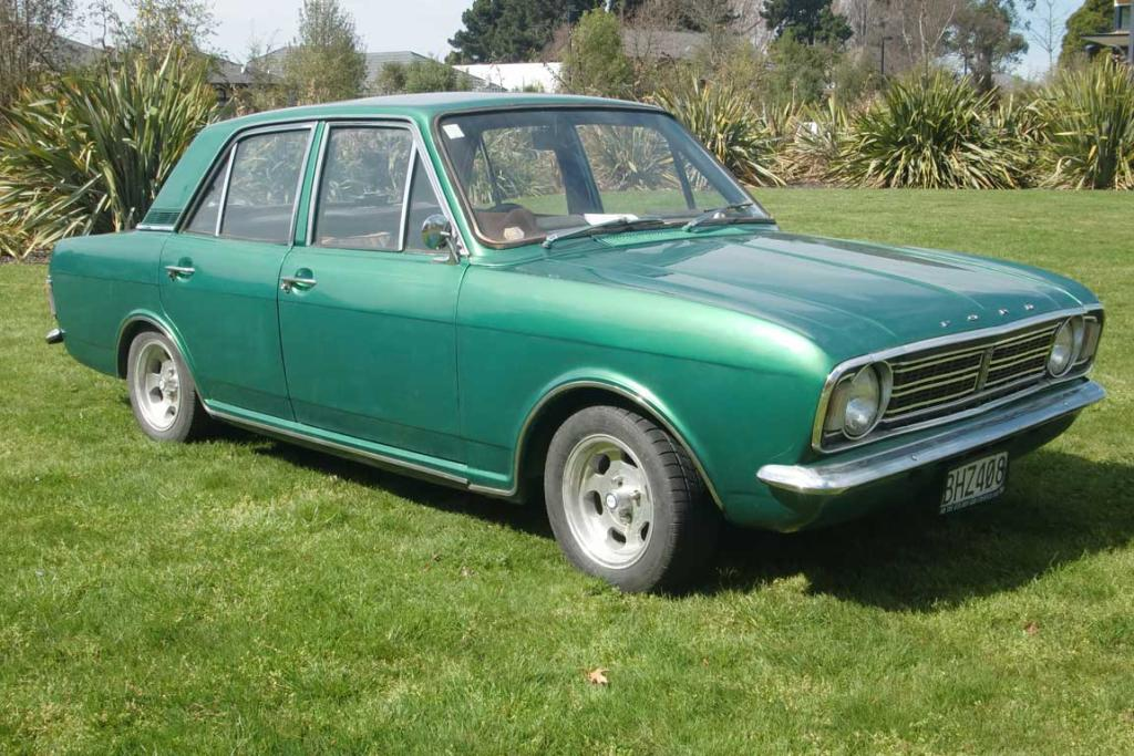 MK2 Cortina after.
