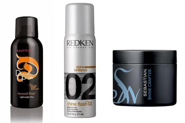 hair products 4