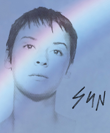 A GEM: Cat Power's the Sun