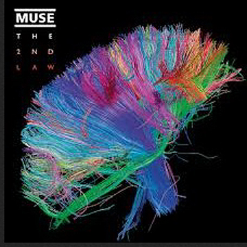 2nd Law - Muse