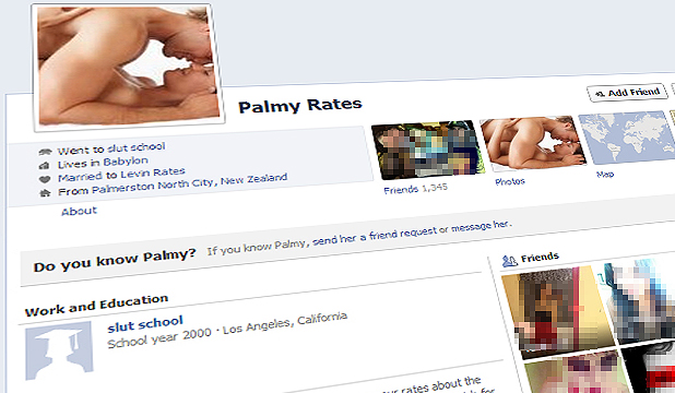 Palmy Rates