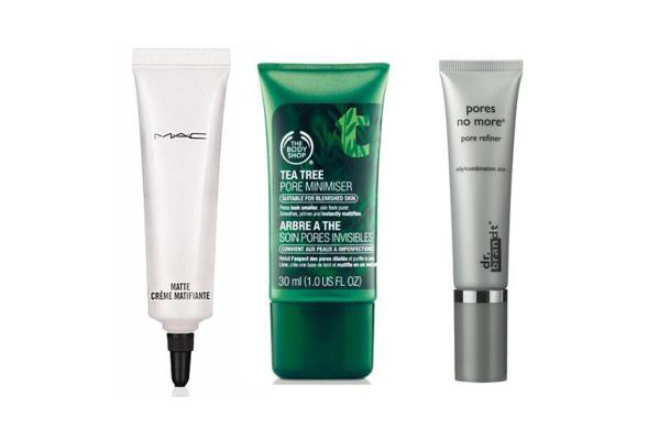 oily skin products 5