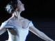 Royal NZ Ballet - Giselle