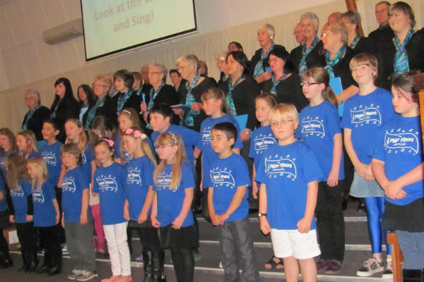 05-UHL-choircropped.jpg