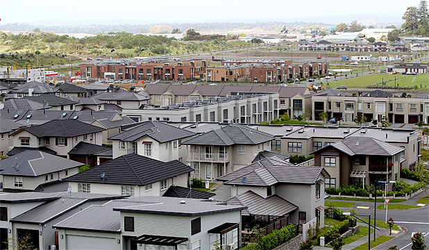 auckland property Stonefields