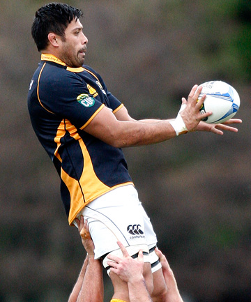 Ross Filipo