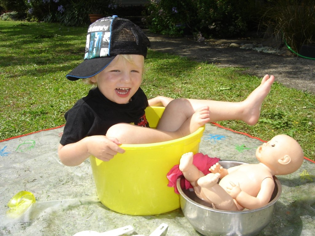 summerpix-bucketoffun