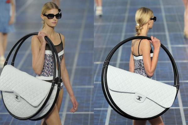 The 10 Worst New Fashion Trends