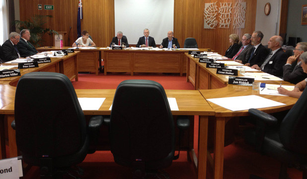 Environment Southland councillors set to vote