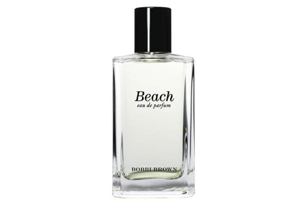 Top Ten Beach Beauty Essentials