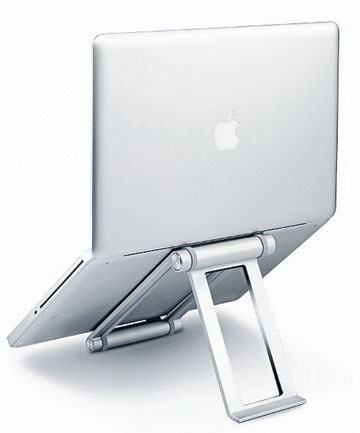 Jas Pro Macbook Display Stand