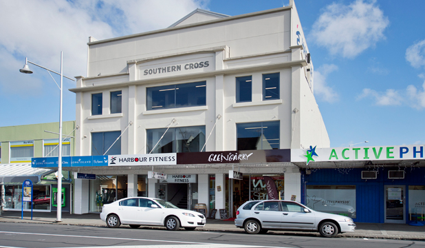 87 main highway ellerslie