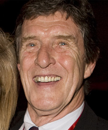 Radio DJ Kevin Black has died suddenly - just days before his 70th birthday.
