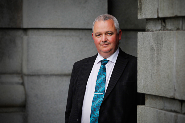 NZ First MP Richard Prosser has apologised for his comments in Investigate magazine saying his comments 'lacked balance'.
