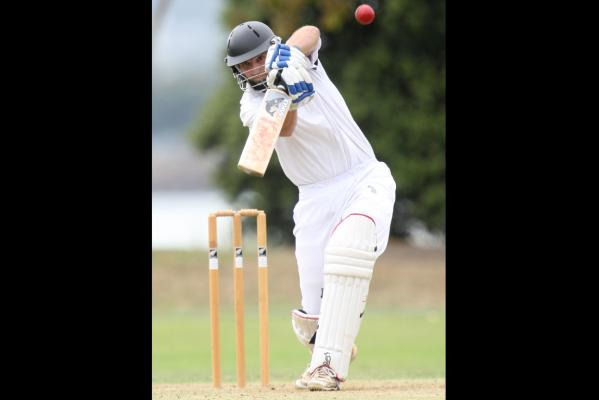 Parnell Vs Suburbs New Lynn