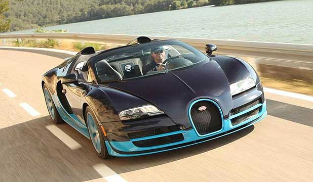 hennessey venom gt vs bugatti veyron hennessey venom gt officially. Cars Review. Best American Auto & Cars Review